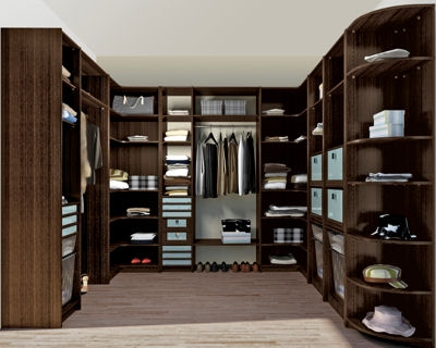 installation d 39 un dressing mesures d 39 un dressing sur mesureblog ldt. Black Bedroom Furniture Sets. Home Design Ideas